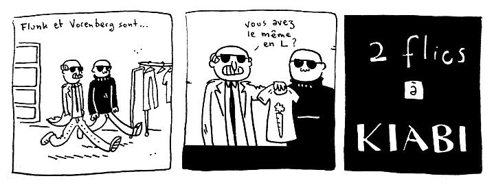 deux-flics-a-kiabi